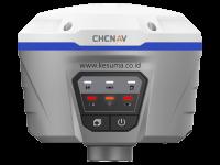 GPS GEODETIC CHCNAV i50
