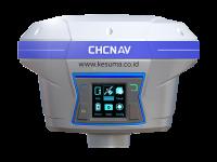 GPS GEODETIC CHCNAV i90