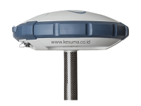 GPS GEODETIC SPECTRA SP60